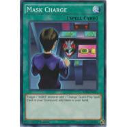 Mask Charge Thumb Nail