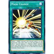 Mask Change Thumb Nail