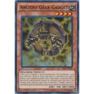 Ancient Gear Gadget Thumb Nail