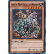 Ancient Gear Gadjiltron Chimera Thumb Nail
