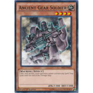 Ancient Gear Soldier Thumb Nail