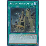 Ancient Gear Castle Thumb Nail