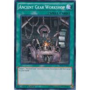 Ancient Gear Workshop Thumb Nail