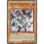 Ancient Gear Beast Thumb Nail