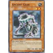 Ancient Gear Thumb Nail