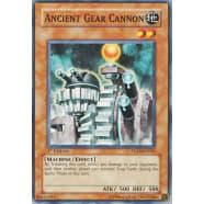 Ancient Gear Cannon Thumb Nail