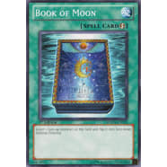Book of Moon Thumb Nail