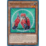 Machina Peacekeeper Thumb Nail