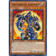 Crusader of Endymion Thumb Nail
