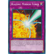 Blazing Mirror Force Thumb Nail