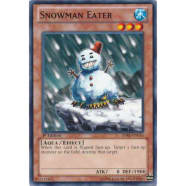 Snowman Eater Thumb Nail