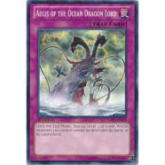 Aegis of the Ocean Dragon Lord Thumb Nail