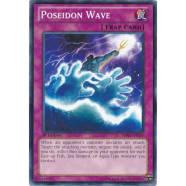Poseidon Wave Thumb Nail