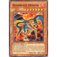 Darkblaze Dragon Thumb Nail