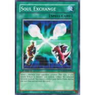 Soul Exchange Thumb Nail