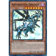 Absorouter Dragon Thumb Nail