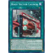 Boot Sector Launch Thumb Nail