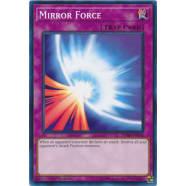 Mirror Force Thumb Nail