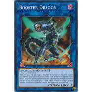 Booster Dragon Thumb Nail