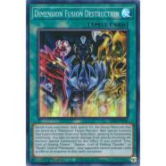 Dimension Fusion Destruction Thumb Nail