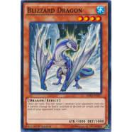 Blizzard Dragon Thumb Nail