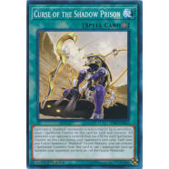 Curse of the Shadow Prison Thumb Nail