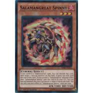 Salamangreat Spinny Thumb Nail