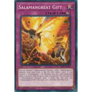 Salamangreat Gift Thumb Nail