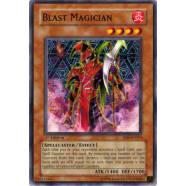 Blast Magician Thumb Nail