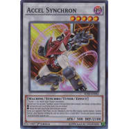 Accel Synchron Thumb Nail