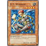 D.D. Warrior Thumb Nail
