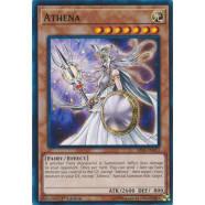 Athena Thumb Nail