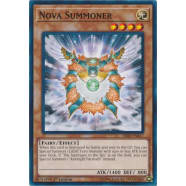 Nova Summoner Thumb Nail