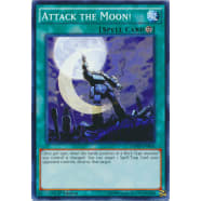 Attack the Moon! Thumb Nail