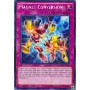 Magnet Conversion Thumb Nail