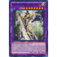 Buster Blader, the Dragon Destroyer Swordsman Thumb Nail