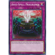 Anti-Spell Fragrance Thumb Nail