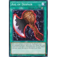 Axe of Despair Thumb Nail