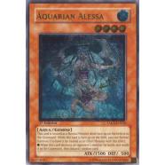 Aquarian Alessa (Ultimate Rare) Thumb Nail