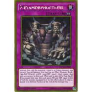 Metamorphortress Thumb Nail