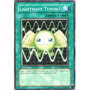 Lightwave Tuning Thumb Nail