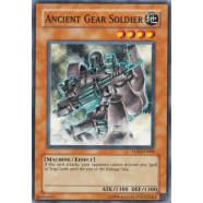 Ancient Gear Soldier Thumb Nail