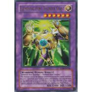 Elemental Hero Thunder Giant (Ultra Rare) Thumb Nail