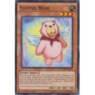 Fluffal Bear Thumb Nail