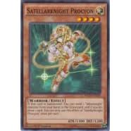 Satellarknight Procyon Thumb Nail