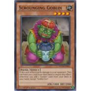 Scrounging Goblin Thumb Nail