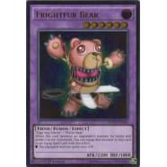 Frightfur Bear (Ultimate Rare) Thumb Nail