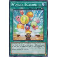 Wonder Balloons Thumb Nail