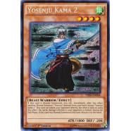 Yosenju Kama 2 Thumb Nail