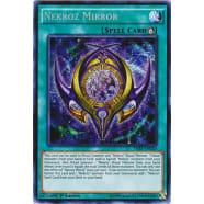 Nekroz Mirror Thumb Nail